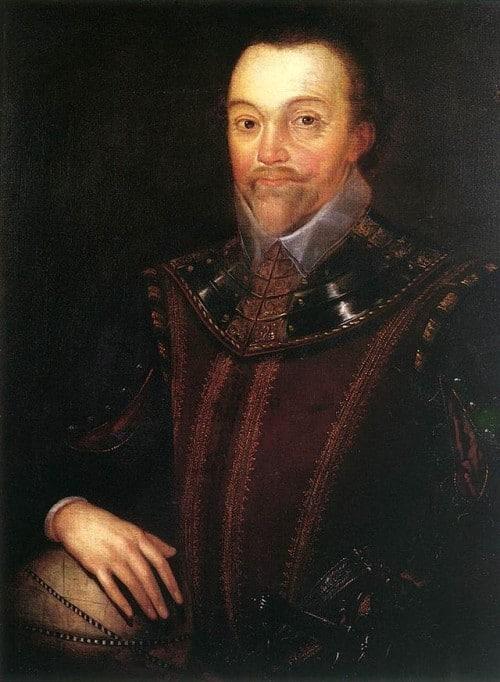 640px-1590_or_later_Marcus_Gheeraerts,_Sir_Francis_Drake_Buckland_Abbey,_Devon